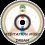 Silent Beats - Meditation