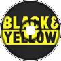 Black and Yellow remix