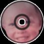 Drewster - Bonafide Celeb