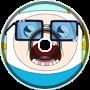 Atomsmasha - Friday Wobl