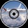 Flight 500