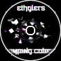 [Psytrance] Jumping Cubes
