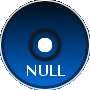 Null - Serving Suggestion