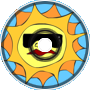 Seeking The Sun