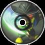 Rukifellth Bomberman 64 2