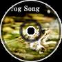 FroggySong House Remix