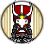 SS_ScientistSalarian