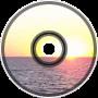 ]--Shoreline (WIP)--[