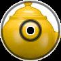 Little Yellow Teapot