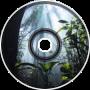 Polynesia (Recorded)