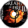 Breath of Fire III -BossT