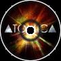 AtomicA50- Sound of Blast