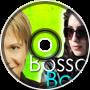 Bossa Bossa - Michel Telo