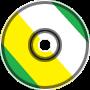 Ge0metr0 (16-bit)