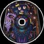 Windows Pinball (8-bit)