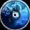 Jotunheim - (RAC2012)