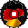 RAC-Germanic Impressions