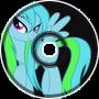 Omnipony - Poni Robots