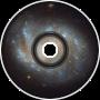Loop of The Stargazer