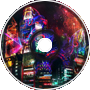 -Neon city beat-