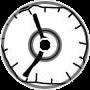 Watchbelt!