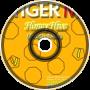 TIGER M - Honey Hive