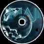 MaJiC - O.S.M.F.
