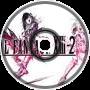 Final Fantasy Xiii-2:kotg
