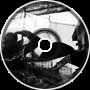 KKS - Nothing Less [rmx]
