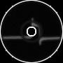 [DJBa] Ode To Narrowband