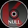Choura Dub (Null Remix)