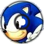 Sonic Warp!!