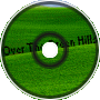 OverTheGreenHills (8bit)