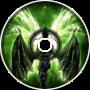 Chaoz Fantasy (RMX)