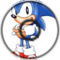 Halls of Marble (Sonic 1)