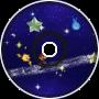 Paper Mario - Star Way