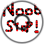 Noobstep