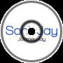SonicJay