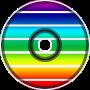8-bit loop