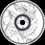 Versipellis (WiP)