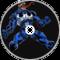 Venom Thunderbolts #118