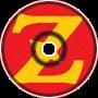 Dragon Ball Z (C-L-H-C-L)