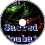 Sacred Combat