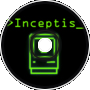 Inceptis