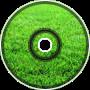 Greenbits v2