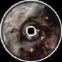 Vaniardur - XLI (WIP)