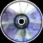 XB (Genesis) -Intro-