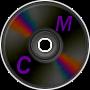 Magma Dragoon (16 bit)