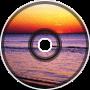 ]-Sunset Over Eternity-[