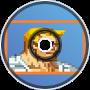 MicSpam1-Eddie Brock MSH2
